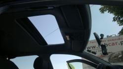 Zdjęcie Audi A4 2.0 TDI Quattro