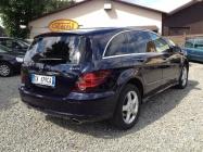 Zdjęcie Mercedes-Benz R 320 CDI Sport 4x4 224 KM