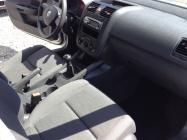 Zdjęcie Volkswagen Golf 1.9 TDI 105 KM Comfortline