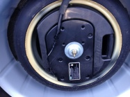 Zdjęcie Mazda 6 2.0 CITD 136 KM Exclusive