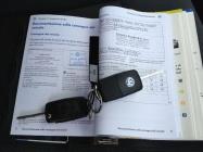 Zdjęcie Volkswagen Golf 1.9 TDI 4Motion