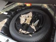 Zdjęcie Renault Scenic II 1.6 benz. 113 KM
