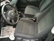 Zdjęcie VW Golf V 1.6 benz. z gazem