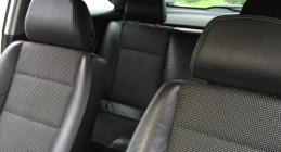 Zdjęcie Opel Astra III GTC 1.9 CDTI 150 KM