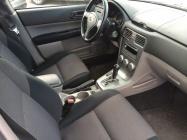 Zdjęcie Subaru forester 2.0 + LPG 4x4