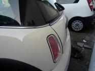 Zdjęcie mini 1.6 benzyna