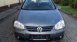 Zdjęcie Volkswagen Golf 1.6 i + LPG 102 KM