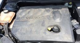 Zdjęcie Volvo V50 2.0 D 136 KM