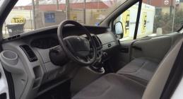 Zdjęcie Renault Trafic 1.9 DCi 100 KM