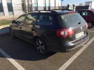 Zdjęcie VW Passat