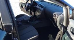 Zdjęcie Seat Leon 1.6 benz.+ LPG 105 KM