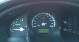 Zdjęcie Kia Sportage 2.0 benz.+ LPG 142 KM 4x4 Active