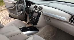 Zdjęcie Mercedes-Benz R 320 CDI 4-Matic 224 KM