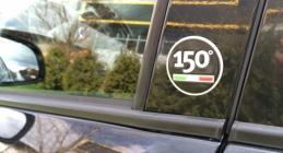 Zdjęcie Fiat Sedici 2.0 M.Jet 16V 135 KM 4x4