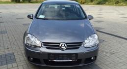 Zdjęcie Volkswagen Golf 2.0 FSI 150 KM