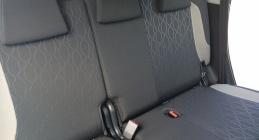 Zdjęcie Citroën C3 Picasso 1.6 HDI Lift 92 KM