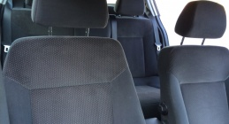 Zdjęcie Opel Astra 1.7 CDTI 100 KM
