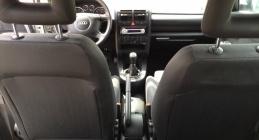 Zdjęcie Audi A2 1.4 FSI 75 KM