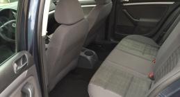 Zdjęcie VW Golf V 1.9 TDI 105 KM