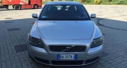 Zdjęcie Volvo v50 2.0 D 136 KM...