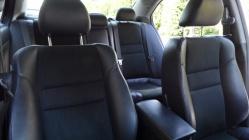 Zdjęcie Honda Accord 2.2 CTDi 140 KM SPORT LIFT