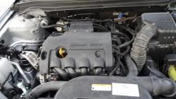 Zdjęcie Kia Ceed 1.4 16V 90 KM benz. LPG