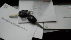 Zdjęcie Honda Accord 2.2 CTDI 140 KM Sport