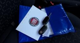 Zdjęcie Fiat Doblo 1.6 MTJ 105 KM