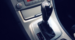 Zdjęcie Ford S-Max 2.0 TDCI 140 KM aut. Titanium