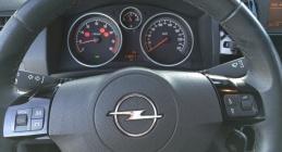 Zdjęcie Opel Zafira 1.6 benz. 150 KM z GAZEM