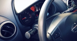 Zdjęcie Nissan Qashqai 1.6 benz. 114 KM