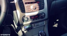 Zdjęcie Ford Focus 1.6 TDCI 109 KM LIFT