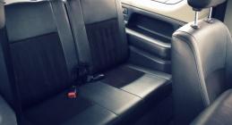 Zdjęcie Suzuki Jimny 1.5 DDiS 90 KM 4x4