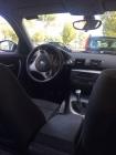 Zdjęcie BMW 118d