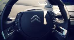 Zdjęcie Citroën C4 Picasso 1.8 benz. 125 KM