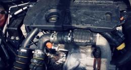 Zdjęcie Citroen DS4 1.6 e-hdi 112 KM