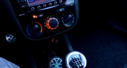 Zdjęcie Opel Corsa 1.3 CDTI 95 KM Color Edition