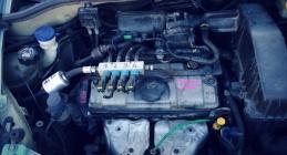 Zdjęcie Citroen C3 1.2 benz. + LPG