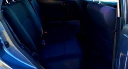 Zdjęcie Daihatsu Terios 1.3 benz. 86 KM 4X4