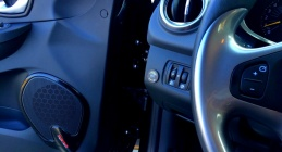Zdjęcie Renault Clio IV 1.2 benz.+ LPG 75KM