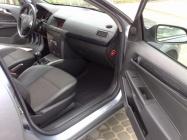 Zdjęcie Opel Astra III 1,7 CDTi Cosmo