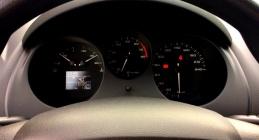 Zdjęcie Seat Altea 1.6 benz.+ LPG 105 KM Bifuel