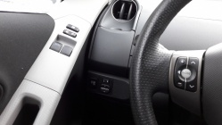 Zdjęcie Toyota Yaris Yaris II 1.33 VVT i 101KM SOL