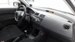 Zdjęcie Suzuki Swift 1.3 benz. 92 KM