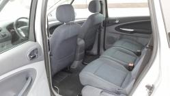 Zdjęcie Ford S-Max 1.8 TDCi 125 KM