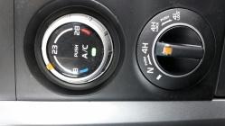 Zdjęcie Suzuki Grand Vitara 1.9 DDiS 130 KM 4x4
