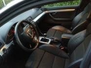 Zdjęcie Audi a4 s-line