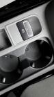 Zdjęcie Seat Alhambra 2.0 TDI 170 KM Ecomotive