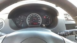 Zdjęcie Suzuki Swift 1.3 DI D 75 KM