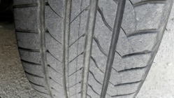 Zdjęcie BMW Seria 3 2.0 D 177 KM